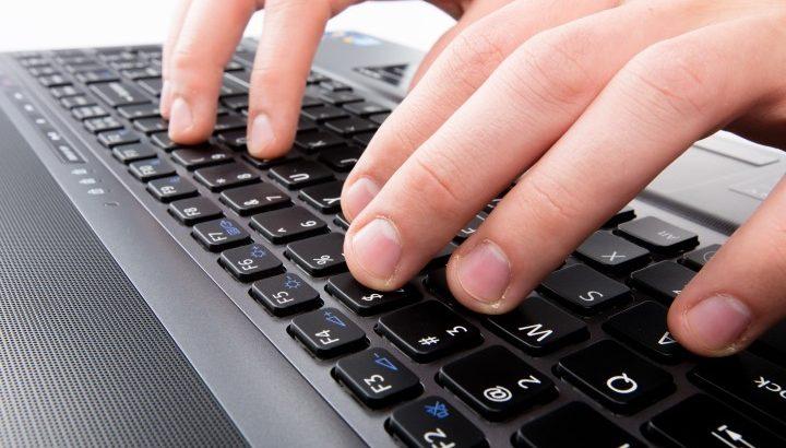 איך שיווק דיגיטלי נכון יתרום לך לעסק?