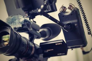 הפקת סרטי תדמית